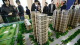 china-real-estate-305.jpg