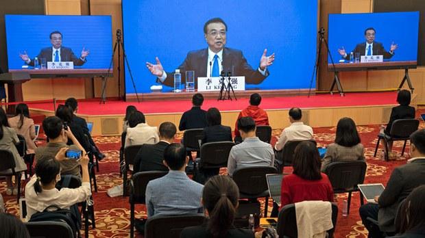 china-li-keqiang-npc-may28-2020.jpg