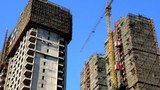 china-high-rise-nov-2013.jpg