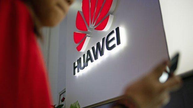 china-huawei-logo-beijing-may27-2019.jpg