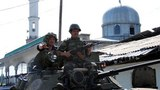 Kyrgyz-Soldiers-305.jpg