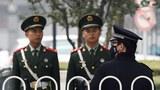 china-cpc-fourth-plenum-oct-2014.jpg
