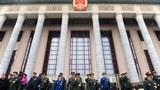 China-Military-NPC-305.jpg