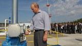 russia-china-pipeline-305.jpg