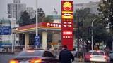 china-cnpc-gas-station-jiangsu-305.jpg