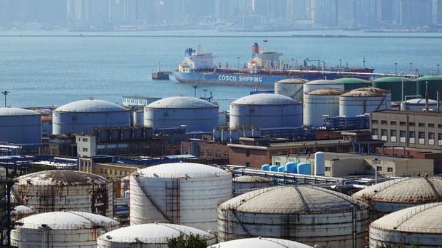 china-oil-crop.jpg
