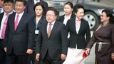 xi-jinping-mongolia-china-diplomacy-aug-2014.jpg