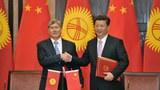 china-almazbek-atambayev-and-xi-jinping-may-2014.jpg