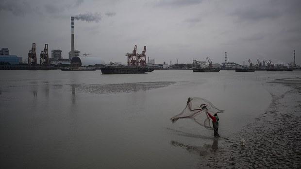 china-coal-electricity-plant-feb-2017.jpg