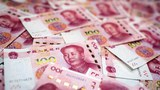 China Recalibrates Economic Recovery Plans