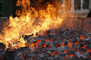 coal305.jpg