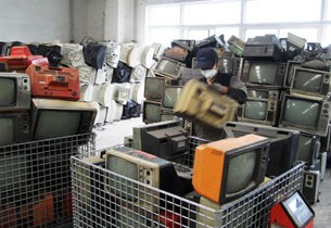china-appliances-305.jpg