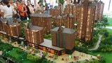 china-real-estate-model-sept-2013.jpg