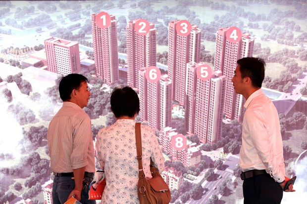 china-property-09192016.jpg