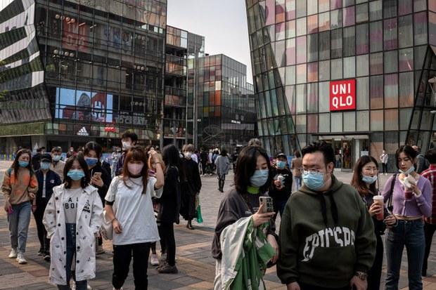 china-shopping-2020.jpg