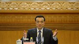 china-li-keqiang-june-2013.jpg