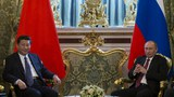 china-russia-xi-putin-march-2013.jpg