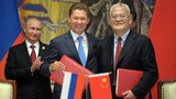 china-gazprom-cnpc-deal-may21-2014.jpg