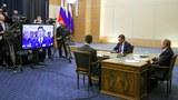 china-power-of-siberia-pipeline-meeting-russia-dec2-2019.jpg