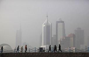 qingdao-smog-305.jpg
