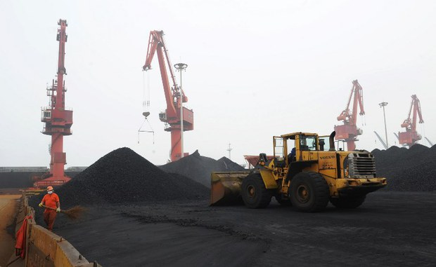 china-jiangsu-coal-june-2014.jpg
