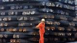 china-steel-may-2014.jpg