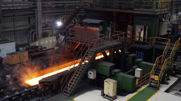 china-steel-2019-crop.jpg
