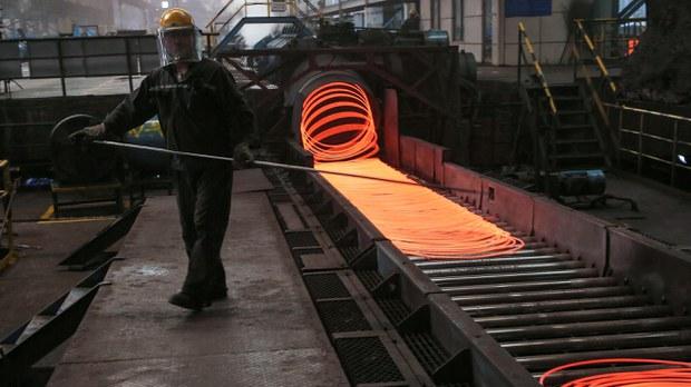 china-steel-sorter-sept-2019.jpg