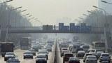 china-smog-climate-305.jpg