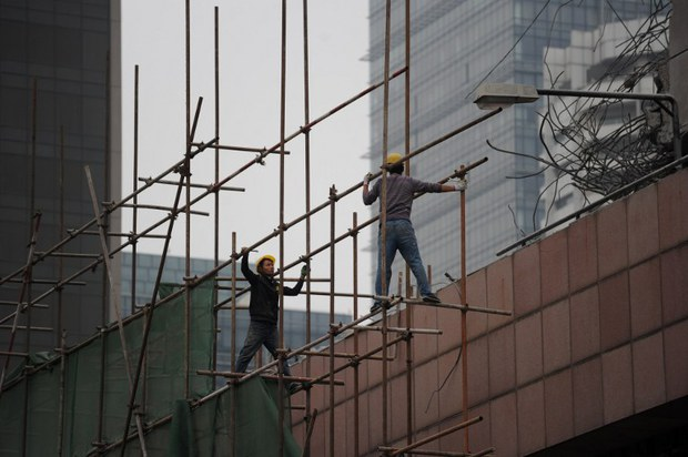 china-construction-beijing-april-2014.jpg