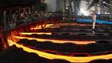 china-steel-jan-2013.jpg