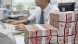 china-bank-teller-july-2014.jpg