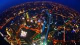china-shanghai-view-april-2014.jpg