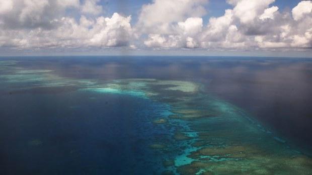 spratlys-reef.jpg
