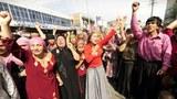 uyghurs-protest-305.jpg
