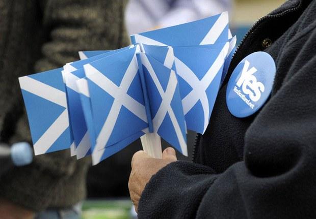 scotland-independence-vote-sept-2014.jpg
