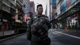 china-mongkokpolice-feb122016.jpg