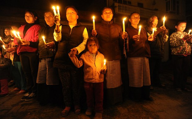 tibet-self-immolation-vigil-feb-2013.jpg
