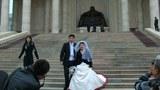 Wedding in Ulan Bator-305