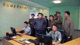 north-korea-factory-it-workers-aug-2014.jpg