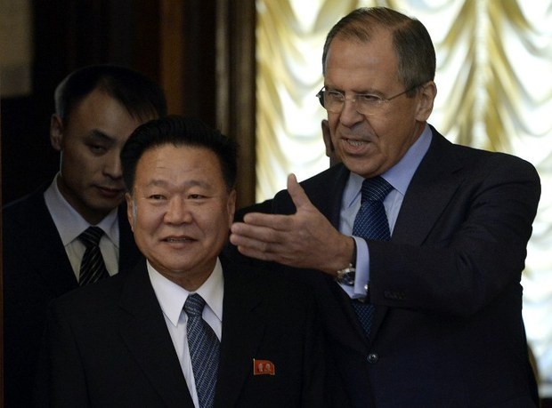 nk-lavrov-and-choe-nov-2014.jpg