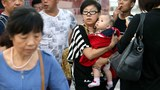 china-sk-tourist-sept-2013.jpg