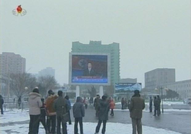 north-korea-nuclear-test-feb2013.jpg