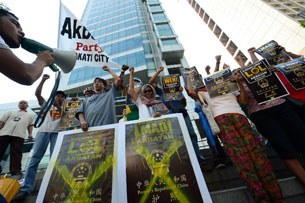philippines-protest-305.jpg