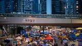 china-hk-admiralty-dec-4-2014.jpg