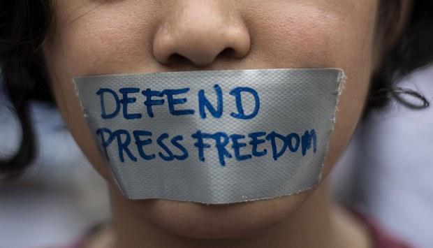 PressFreedom.jpg