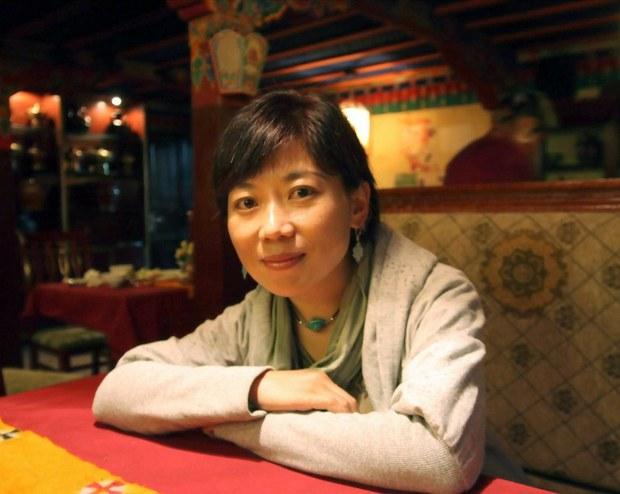 tibet-woeser-2009.jpg