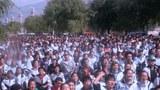 Tibet_305