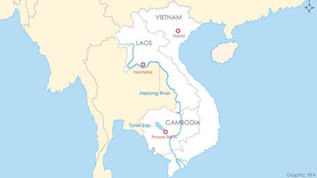 CambodiaLaosVietnam.jpg