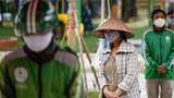 vietnam-mask.jpg